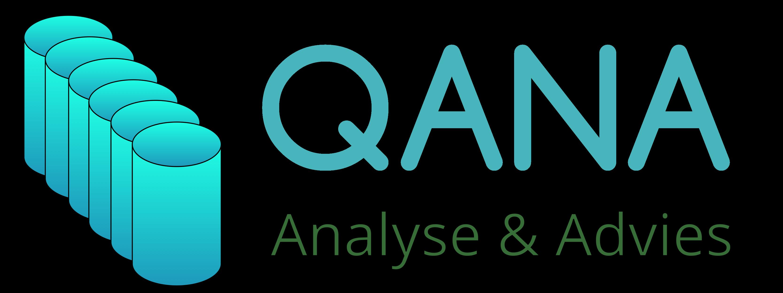QANA Analyse & Advies